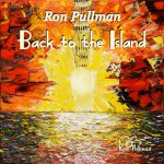 Back to the Island - Ron Pullman